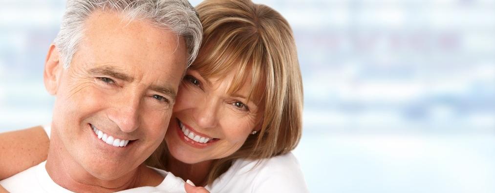 Zahn- Zusatzversicherung Zahnersatz